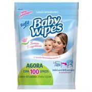 LENCOS-UMEDECIDOS-BABY-WIPES-REFIL-C-100