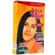 ALISA-E-TINGE-PRETO-AROMA-DO-C
