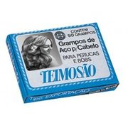 Grampos-De-Cabelo-Teimosao-Loiro-N.7-C-50