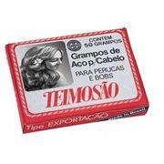 Grampos-De-Cabelo-Teimosao-Preto-N.7-C-50