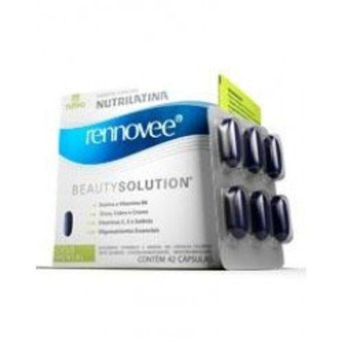 Rennovee-Beauty-Solution-42-capsulas