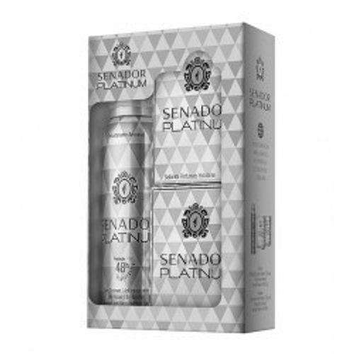 Estojo-Senador-Platinum-com-2-Sabonetes-e-1-Desodorante-Aerosol