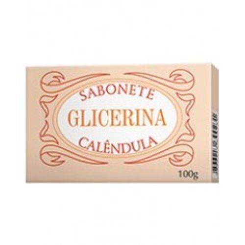 Sabonete-Calendula-Augusto-Caldas---100g