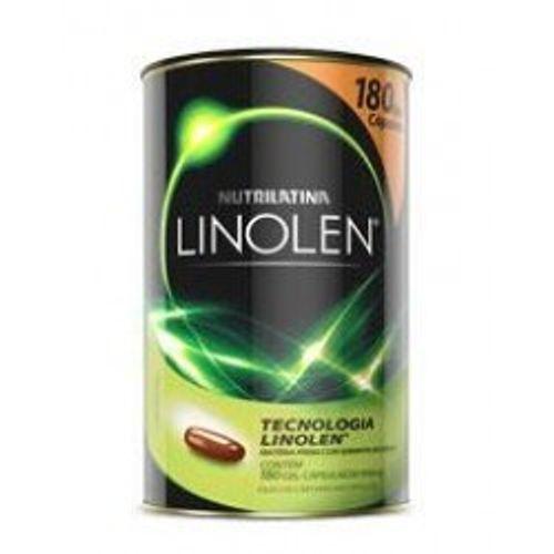 LINOLEN-AGE-180-CPS