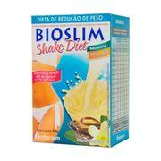 Shake-Diet-Bioslim-Baunilha-400g