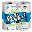 Papel-Higienico-Miraflores-com-4-Unidades-de-30-Metros-cada