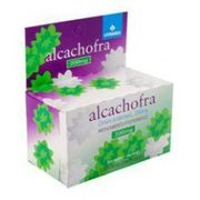 Alcachofra-Vitamed-GPZ--50-Comprimidos