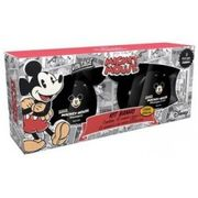 Kit-Mickey-Vintage-250ml