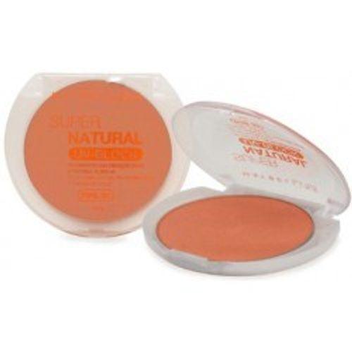 Po-Compacto-Maybelline-Super-Natural-Uv-Block-Fps30-01-Dour-Medio
