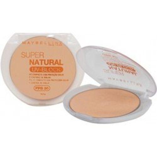 Po-Compacto-Maybelline-Super-Natural-Uv-Block-Fps30-02-Natural-Claro