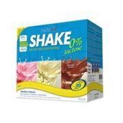 Shake-Redubio--Sem-Lactose