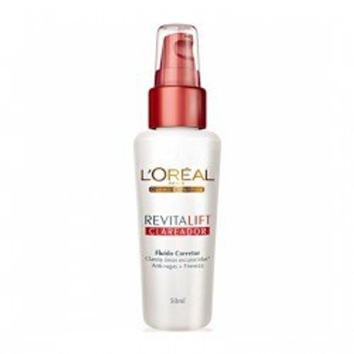 Clareador-Dermo-Expertise-L-Oreal-Revitalift---50ml