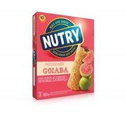 Barra-de-Biscoito-Nutry-Fruitbar-Goiaba-com-3-unidades
