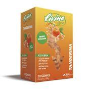 Fibras-Livina-Tangerina-30-Gomas