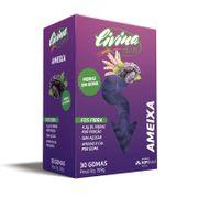 Fibras-Livina-Ameixa-30-Gomas