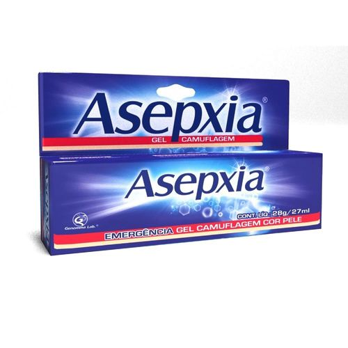 Asepxia-Gel-Camuflagem---28g