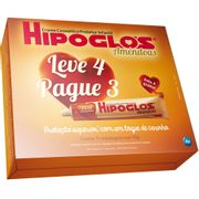 Pomada-Assadura-Hipoglos-Amendoas-40g-Leve-4-Pague-3