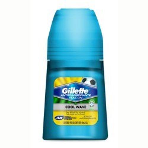Desodorante-Gillette-Roll-On-Masculino-Cool-Wave-50ml