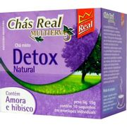 Cha-Real-Multiervas-Detox-natural