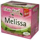 Cha-Real-Multiervas-Melissa