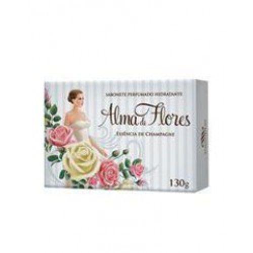 Sabonete-Alma-de-Flores-Champanhe---130g