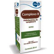 COMPLEXO-B-EMS--20ML