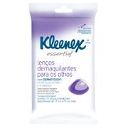 Lencos-Demaquilantes-para-os-Olhos-Kleenex-Essential-15-unidades
