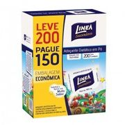 Adocante-Dietetico-em-Po-Linea-Leve-200-Pague-150-Envelopes