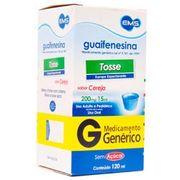 Guaifenesina-200mg-15ml-Generico-EMS-Xarope---120ml