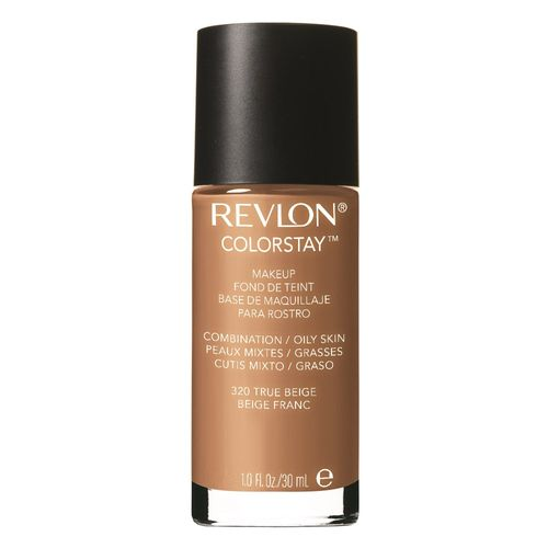 Base-Revlon-Comb-Oily-Skin-True-Beige