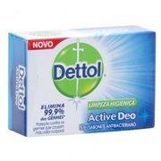 Sabonete-Dettol-Active-Deo---80g