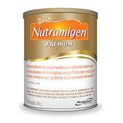 Leite-em-Po-Infantil-Nutramigen-Premium-454g