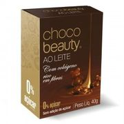 Cereal-Choco-Beauty-Leite-40g