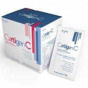 Cartigen-C-30-Saches-Farmoquimica-12g-cada