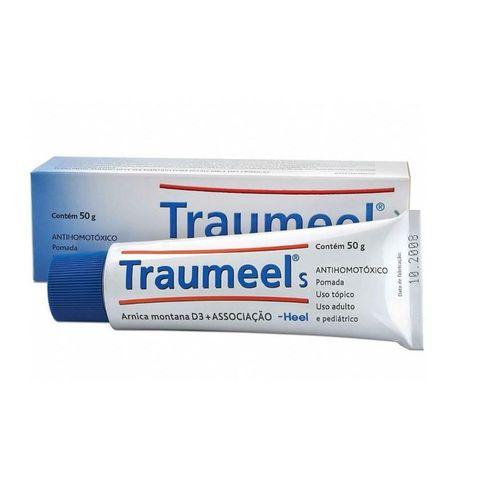 Traumeel-S-Heel-50g-Pomada