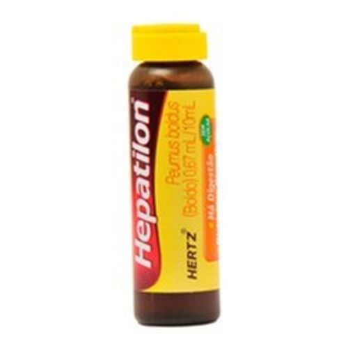 Hepatilon-Hertz-Flaconete-10ml