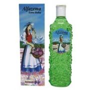 Colonia-Alfazema-Halley-250ml