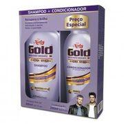 Kit-Shampoo---Condicionador-Niely-Gold