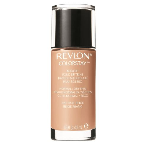 Base-Revlon-Colorstay-Makeup-for-Normal--Dry-Skin-True-Beige-119g