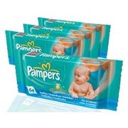 TOALHINHAS-PAMPERS-REGULAR-C-64-LEVE-4-PAGUE-3