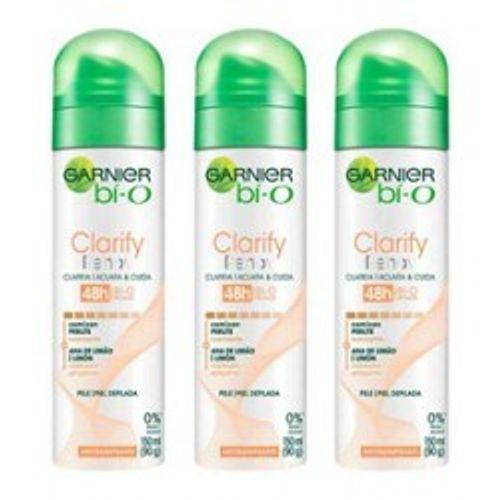 Desodorante-Bi-O-Clarify-Aerosol-Feminino-150ml-L3P2
