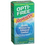 Opti-Free-Replenish-120ml