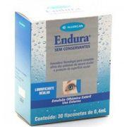 Endura-sem-Conservante-4ml-Allergan-c-30-Flaconetes