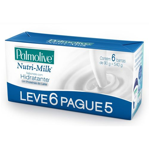 Sabonete-Palmolive-Nutri-Milk-90g-C-6