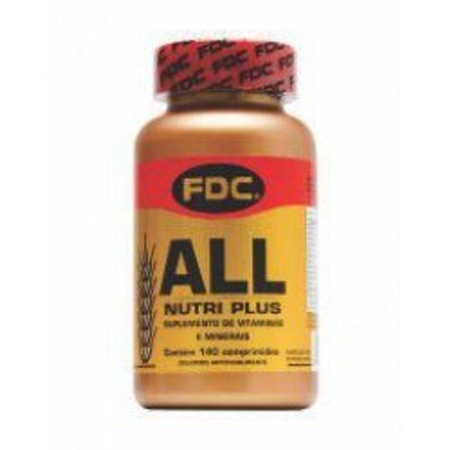 All-Nutri-Plus-Fdc-140-Comprimidos