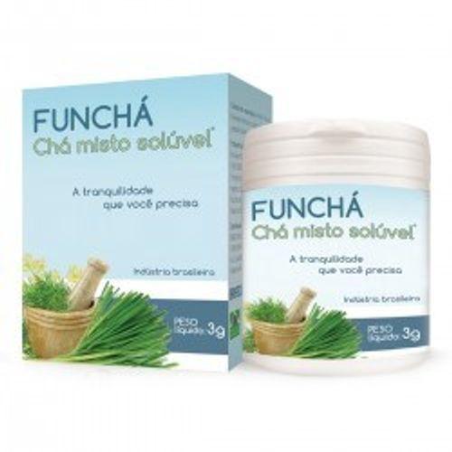 Cha-Soluvel-Funcha-Misto-3g