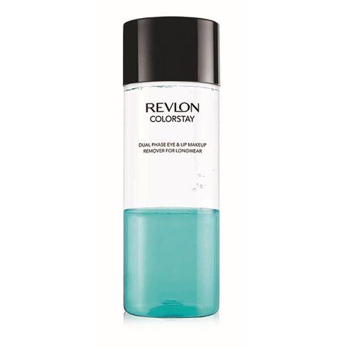Demaquilante-Removedor-de-Maquiagem-Revlon-ColorStay-Dual-Phase-Eye---Lip-Makeup-Remover-118ml