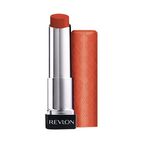 Batom-Revlon-Colorburst-Macarron