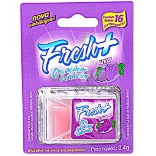 Pastilha-Fresh--Uva-C-16