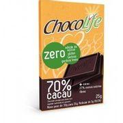 Barra-de-Chocolate-Chocolife-Amargo-70--Cacau-25g